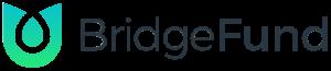 Bedrijfslening verstrekker bridgefund bedrijfs-lening.nl