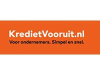 Bedrijfslening verstrekker bedrijfsleningen bedrijfs-lening.nl