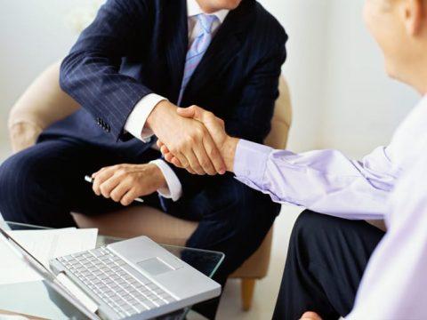 bedrijfsleningen - bedrijfs-lening.nl