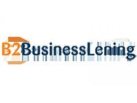 b2blening bedrijfs-lening.nl