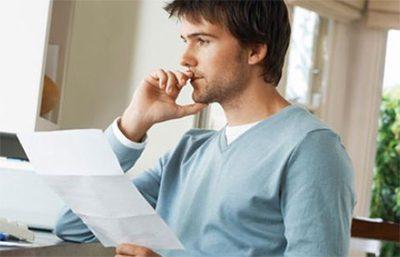 bedrijfslening online - bedrijfs-lening.nl