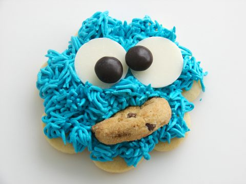 privacy cookies bedrijfs-lening.nl