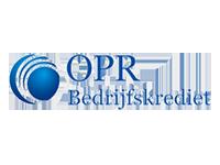 Bedrijfslening aanvragen - bedrijfs-lening.nl