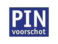 Bedrijfsinvestering - bedrijfs-lening.nl