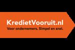 bedrijfsleningen bedrijfs-lening.nl