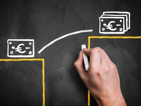 Bedrijfsinvestering Bedrijfslening - bedrijfs-lening.nl