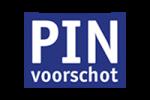Bedrijfslening verstrekker Bedrijfsinvestering - bedrijfs-lening.nl