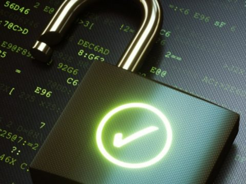 privacy bedrijfs-lening.nl